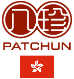Pat Chun International Limited