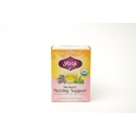 Yogi Teas Tea Nursing Mom (Organic)  (16 bags)