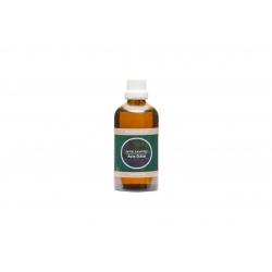 Aqua Oleum Cold Pressed Wheatgerm Oil  (100ml)