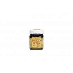 活性12+麥蘆卡蜂蜜 (有機) (250克)