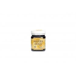 活性15+麥蘆卡蜂蜜 (有機) (250克)