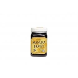 活性15+麥蘆卡蜂蜜 (有機) (500克)