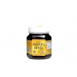 活性15+麥蘆卡蜂蜜 (有機) (1公斤)