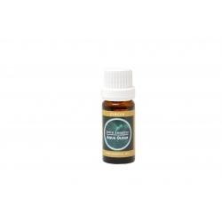 Aqua Oleum 薑油 (10毫升)