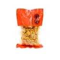 甜蛋散 (300克)
