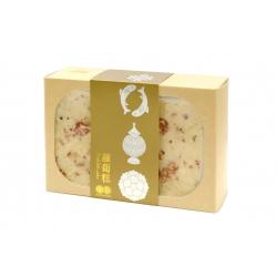 蘿蔔糕(1350克)