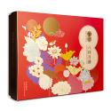 Traditional Mooncake (Early-bird discount 47% | Buy $400 mooncake get a $30 voucher free)