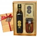 Pat Chun Sauce - Premium Gift Set