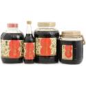Sweetened Vinegar & related