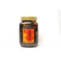 猪脚蛋薑醋  (6人份量)