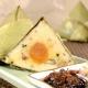 Voucher for Classic Rice Dumpling set (5 dumplings)
