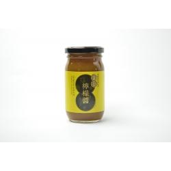 Lemon Sauce (240g)