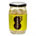Pickled Shallots (440g)