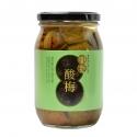 Pickled Plum (440g)