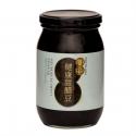 Soy Bean in Sweetened Vinegar (480g)