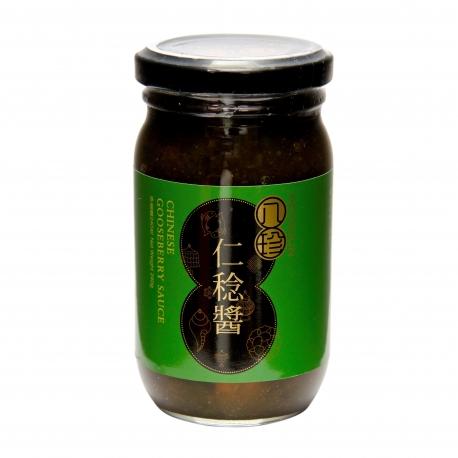 仁稔酱(240克)