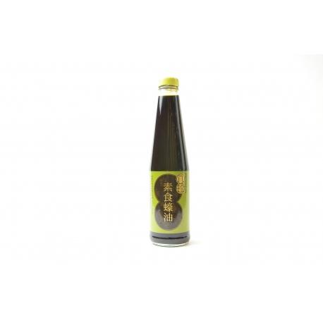 素食蠔油 (500克)