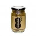 Sweet & Sour Pickled Garlic (440g)