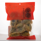 Fried Dumpling with Red Bean Paste (600G)