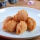 Crispy Pastry Dumpling (300G)