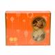 Sweet Egg Pastry (220G)Gift box