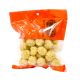 Sesame Balls (300G)