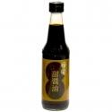 甜酱油(300毫升)