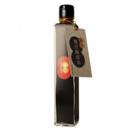 煲仔飯豉油 (200毫升)