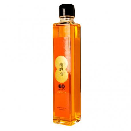 龙虾油 (200毫升)