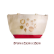 Pat Chun Insulated Shopping Bag