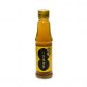 柠檬醋 (160毫升)
