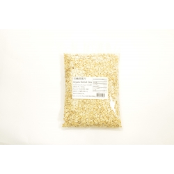 Grain Millers Regular Rolled Oats (Organic) 450g