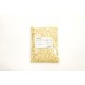 Grain Millers Regular Rolled Oats (Organic) 450g