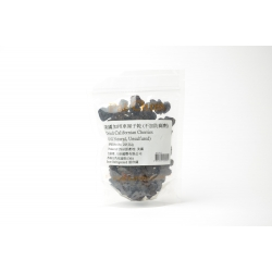 BellaViva Dried Bing Cherries (225g)