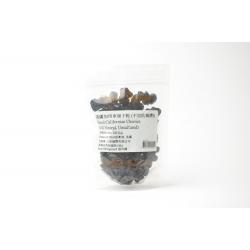 BellaViva 美國加洲車喱子乾 (225克)