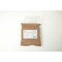 Lundberg Wehani Rice/GF (Organic)  (600g)