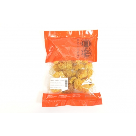 White Fungus (112g)