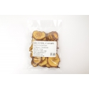 BellaViva Dried Pears (225g)