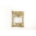 Lundberg Wild Blend Grain Rice (Organic)   (600kg)