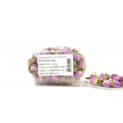 Bulgarian Rose (All Natural) (50g)
