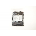 Graceland Dried Blueberry (Organic) (225g)