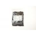 Graceland 野蓝莓干(不加防腐剂) (225克)