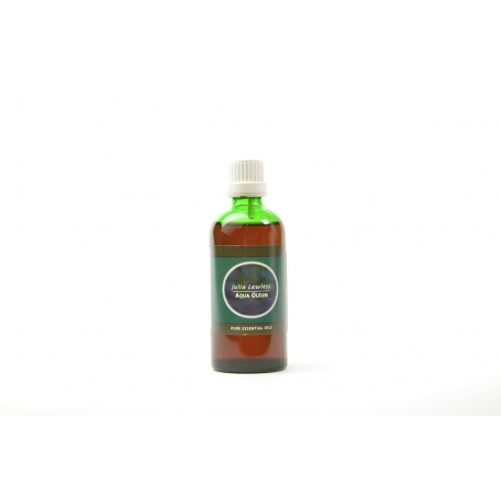Aqua Oleum 金絲桃草油 (100毫升)