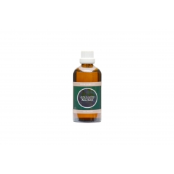 Aqua Oleum Cold Pressed Wheatgerm Oil (100ml)