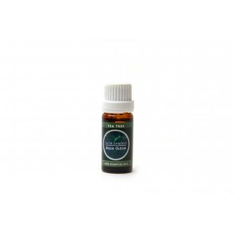 Aqua Oleum Tea Tree (10ml)