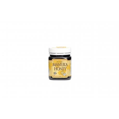 Manuka Honey (Organic)  (250g)