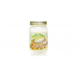 Artisana 纯天然椰子油 (有机) (426克)