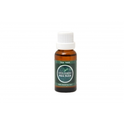 Aqua Oleum Tea Tree (20ml)