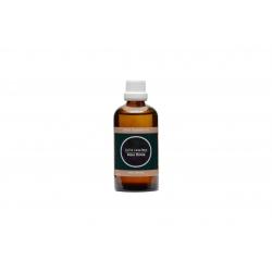 Aqua Oleum Almond Sweet (100ml)