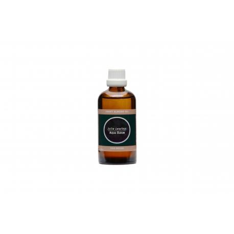 Aqua Oleum 甜杏仁油 (100毫升)
